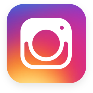best instagram logo download here 15
